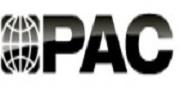 美国PAC/PAC