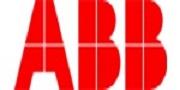 (瑞士)瑞士ABB