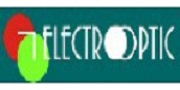 美国ElectroOptic/ElectroOptic