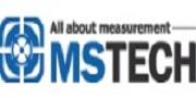 韩国MSTECH/MSTECH