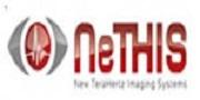 法国NeTHIS/NeTHIS