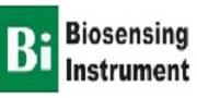 美��BI/Biosensing Instrument