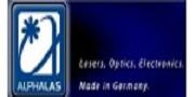 德国alphalas/alphalas