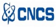 北京中核/Cncs