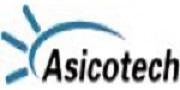 上海炫一/Asicotech