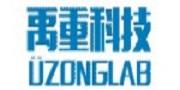 上海禹重科技/uzonglab