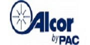 美国Alcor by PAC/Alcor by PAC