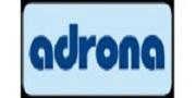 拉脱维亚Adrona/Adrona