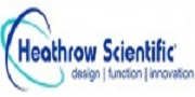 美国Heathrow Scientific