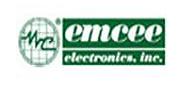 美国EMCEE/EMCEE