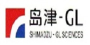 日本岛津-GL