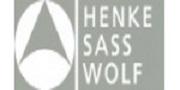 德国汉克舍斯沃尔夫/HSW