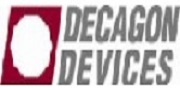 美国Decagon