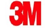 (美国)美国3M