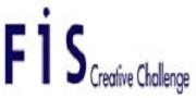 日本FIS/FIS