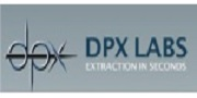 美��DPX/DPX