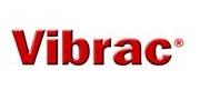 美国Vibrac/Vibrac