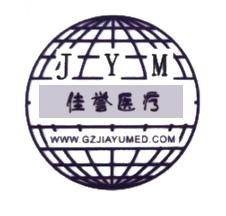 佛山浩扬/Haoyang