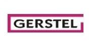 德国Gerstel