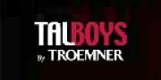 (美国)美国Talboys