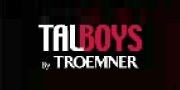 美国Talboys/Talboys