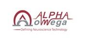 以色列Alpha Omage/Alpha Omage