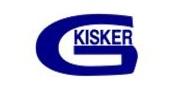 德��Kisker/Kisker