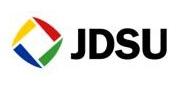 美��捷迪�/JDSU