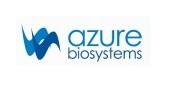 美国Azure Biosystems/Azure Biosystems