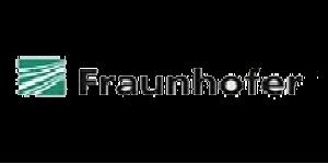 德国Fraunhofer/Fraunhofer-Institute