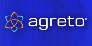 �W地利Agreto/Agreto