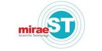 (韩国)韩国Mirae ST