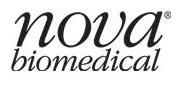 美国Nova Biomedical/Nova Biomedical