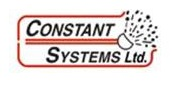 英��Constant Systems/Constant Systems