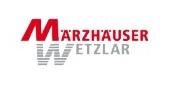 (德國)Marzhauser