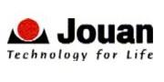 法国Jouan/Jouan