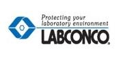 (美国)美国LABCONCO