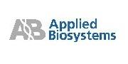 (美国)美国应用生物系统公司