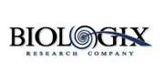 美国巴罗克/Biologix