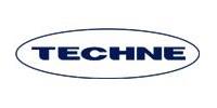 (英国)英国Techne