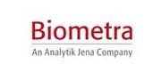 德国Biometra/biometra