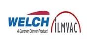 美国威尔奇伊尔姆/Welch-Ilmvac