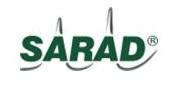 德国SARAD/SARAD