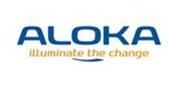日本Aloka/Aloka