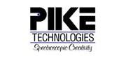 美国PIKE/PIKE