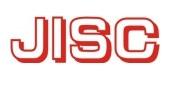 日本JISC/JISC