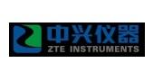 深圳中兴仪器/ZTE instruments