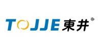 杭州东井/TOJJE
