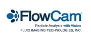 (美国)FlowCam