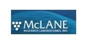美国McLane/McLane